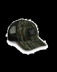 Vortex Persue And Protect cap