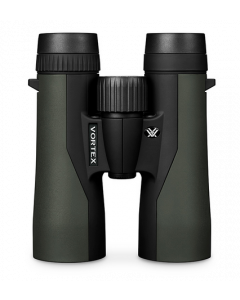Vortex Crossfire HD 8x42   Best Buy   B-wild anbefaler