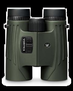 VORTEX Fury HD 5000 LRF 10X42 Kikkert med Afstandsmåler