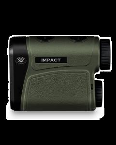 Vortex Impact 850 Afstandsmåler   4 til 777 meter