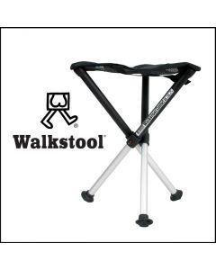 Walkstool Comfort 45 cm. Trebenet stol