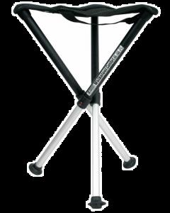Walkstool Comfort 55 cm. Trebenet stol