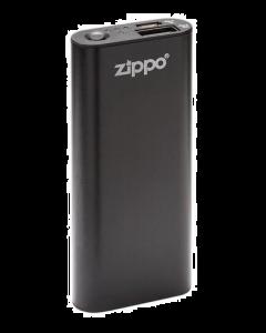 Zippo Heat Bank 3