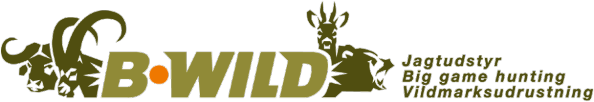 B-Wild